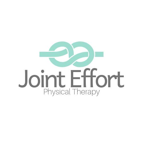 Joint Effort (2)